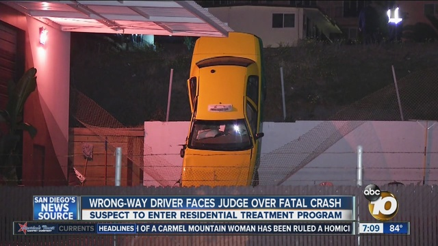 Wrong_way_driver_faces_judge_after_fatal_1557910000_4295585_ver1.0_640_480